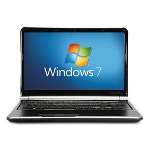 Photo of Packard Bell EasyNote TJ75-JN-070K Laptop