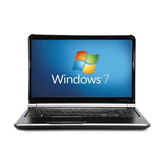 Packard Bell EasyNote TJ75-JN-070K