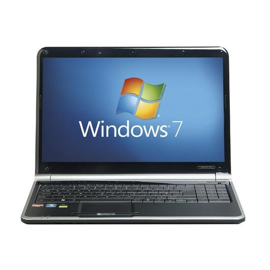 Packard Bell EasyNote TJ71-RB-055K
