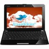 Photo of Asus Eee PC 1005P (Netbook) Laptop