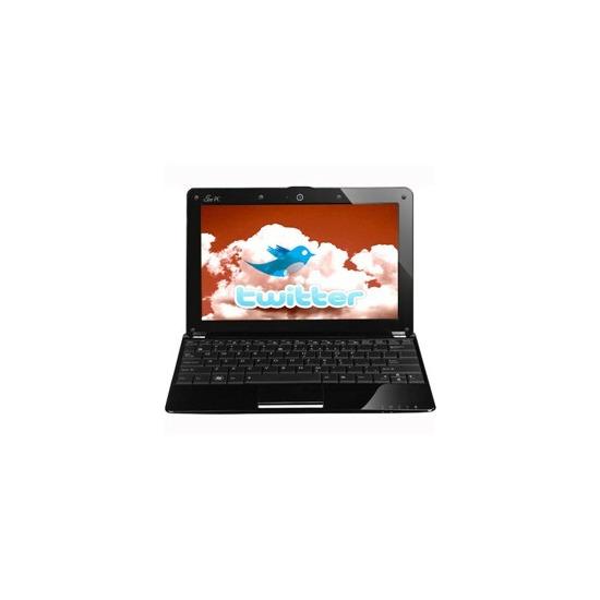 Asus Eee PC 1005P (Netbook)