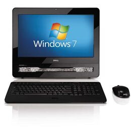 Dell Inspiron One 19 Touch Reviews