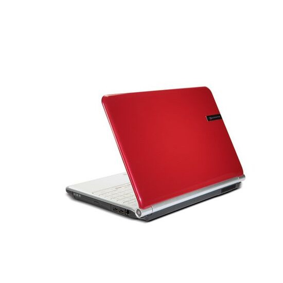 Packard Bell EasyNote TJ74-RB-050