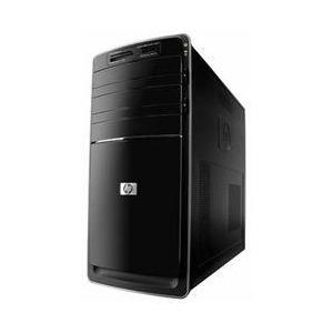 Photo of HP Pavilion P6360UK Desktop Computer