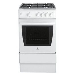 Indesit KD3G2WG Reviews