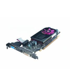 Radeon HD 5570 HDMI Reviews