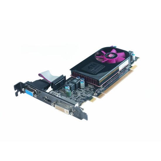 Radeon HD 5570 HDMI