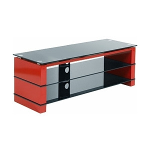 Photo of Ateca Monaco MON120/RD TV Stands and Mount