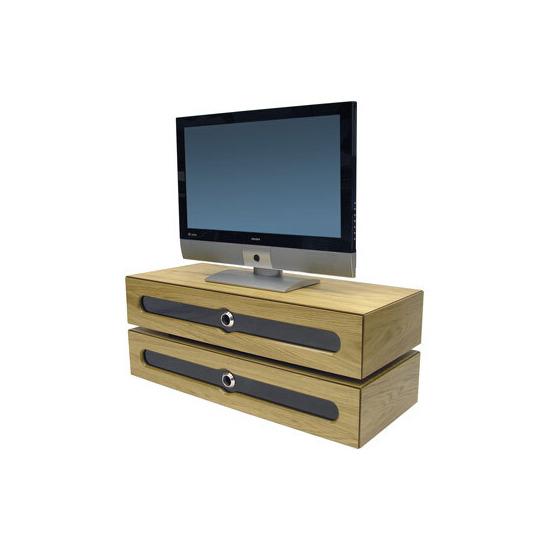 MDA Designs Modus ZIN501870/LO