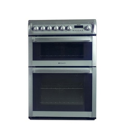 Hotpoint EW74 Reviews