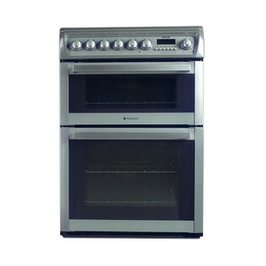 Photo of Hotpoint EW74 Cooker