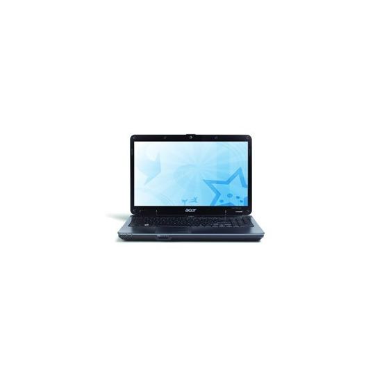 Acer Aspire 5732Z-443G32Mn