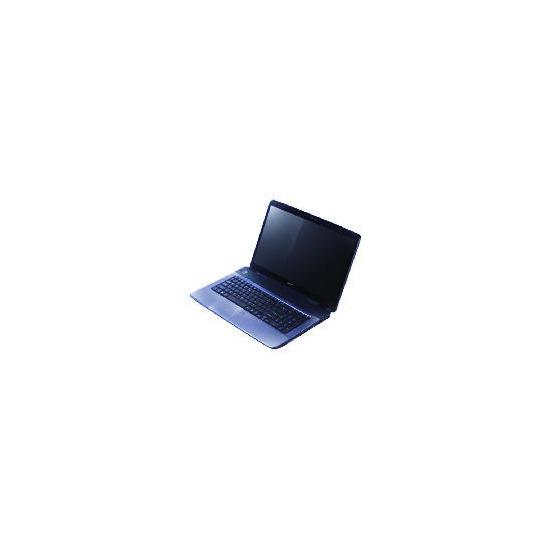 Acer Aspire 7736Z-444G32Mn