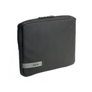 Photo of Techair TSV116V1R Laptop Bag