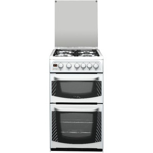 Photo of Leisure LEVC54W Cooker