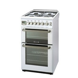 Best Leisure Cooker Reviews And Prices Reevoo