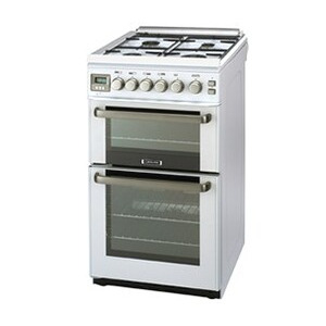 Photo of Leisure LGV53 Cooker