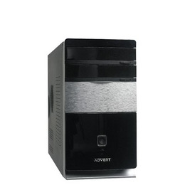 Advent PTG9003W7 Reviews