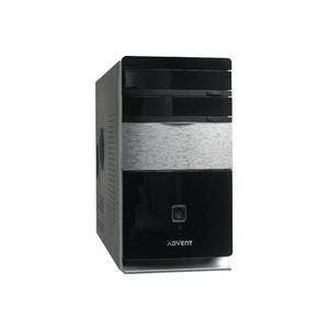 Photo of Advent PTG9003W7 Desktop Computer