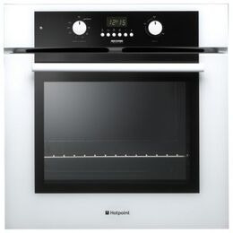 Hotpoint BS43K Reviews