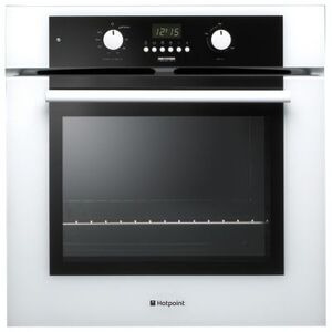 Photo of Hotpoint BS43K Oven