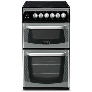 Photo of Cannon Langdale C50ELS Cooker