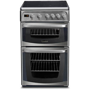 Photo of Cannon Langdale C50ELX Cooker