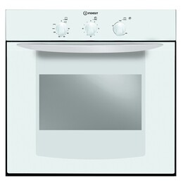 Indesit FI21KB Reviews