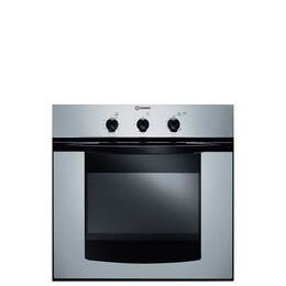 Indesit Single Oven Reviews