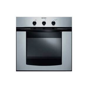 Photo of Indesit Single Oven Oven