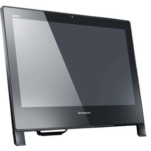 Photo of Lenovo ThinkCentre M92Z RBBDHUK All-In-One  Desktop Computer