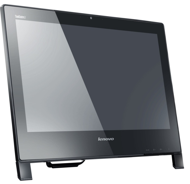 Lenovo Thinkcentre M92Z Review - Price and Specifications Lenovo