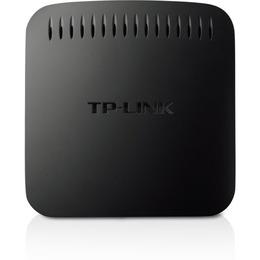 TP-LINK N600 TL-WA890EA Reviews