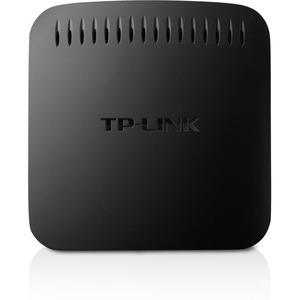 Photo of TP-LINK N600 TL-WA890EA Ethernet Adapter