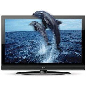 Photo of Cello C47111DVB-3D Television