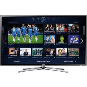 Photo of Samsung UE40F6320 Television