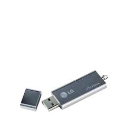 LG Xtick 1GB USB 2.0 Reviews