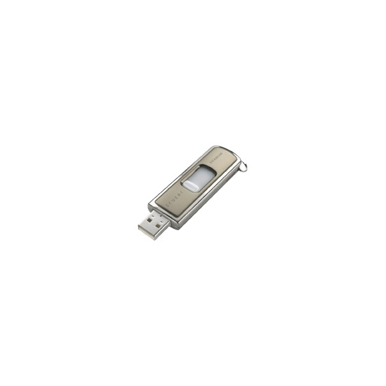Sandisk SDCZ7 4096 E10
