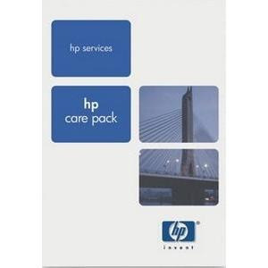 Photo of HP Care Pack Proliant DL14X 3 Years Laptop Accessory