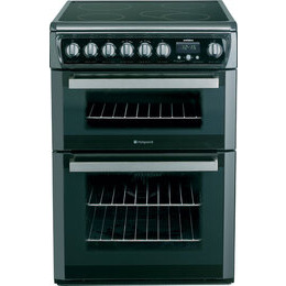 Hotpoint EW84K Reviews