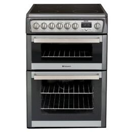 Hotpoint EW84G Reviews
