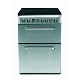 Indesit KDP60C Reviews