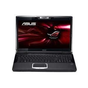Photo of Asus G51J-IX098V Laptop