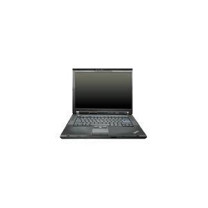 Photo of Lenovo ThinkPad R500 NP7BHUK Laptop