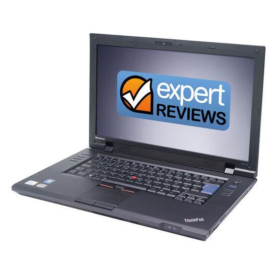 Lenovo ThinkPad SL510 2847 NSL7LUK