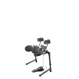Logitech Wireless Drum Controller