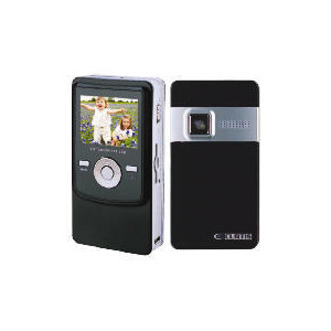 Photo of Curtis VR215 Camcorder