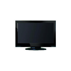 Photo of Technika 32-600 Television