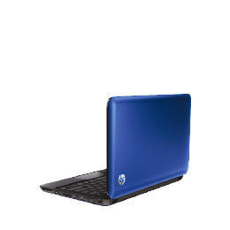 HP Mini 8308uk (Netbook) Reviews