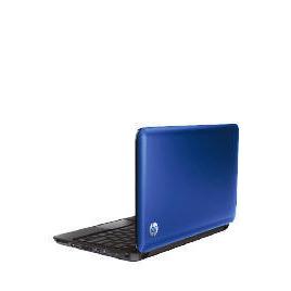 HP Mini 8308uk (Netbook) Reviews